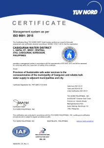 CWD-ISO-CERTIFICATE-2021